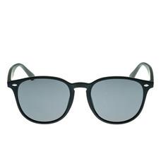 Marco Polo แว่นกันแดด FL-DZY02816 C1 สีดำ