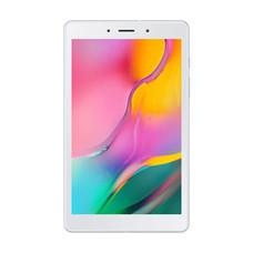 Samsung Galaxy Tab A 8.0 2019 Silver
