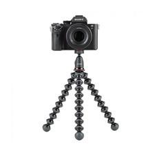 JOBY ขาตั้งกล้อง รุ่น GORILLAPOD 1K KIT