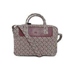 FN BAG กระเป๋าสำหรับผู้หญิง 1308-21-005-065 สีแดง