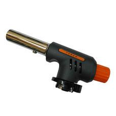 เครื่องพ่นไฟ Multi Purpose Torch รุ่น WS-502C รหัส 501-153