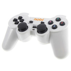 Nobi Joypad NJ01