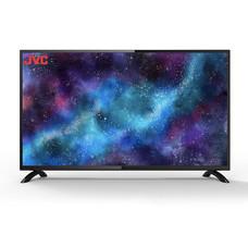 JVC Digital TV 32 นิ้ว รุ่น LT-32H100