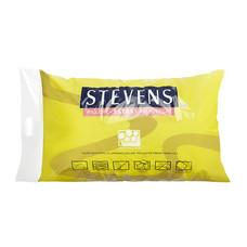 STEVENS หมอนหนุน ST. Extra Firm 19 x 29 นิ้ว
