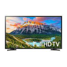 Samsung HD LED DIGITAL TV ขนาด 40 นิ้ว รุ่น UA40N5000