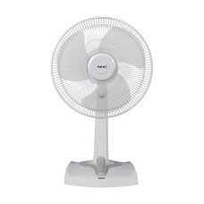 Hatari table fans HET14M3 Gray 14