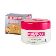 Purarose Placenta