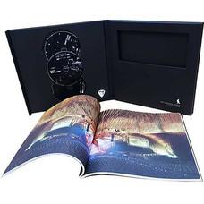Boxset DVD Concert Bodyslam นั่งเล่น