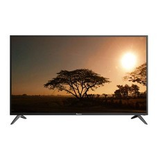 Aconatic Smart TV FHD LED ขนาด 40 นิ้ว รุ่น 40HS534AN