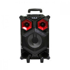 AJ Portable Speaker HS-805