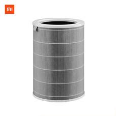 Xiaomi ไส้กรองเครื่องฟอกอากาศ Mi Air Purifier HEPA Filter
