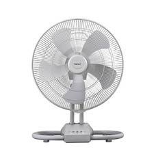 Hatari industrail fans IT18M2