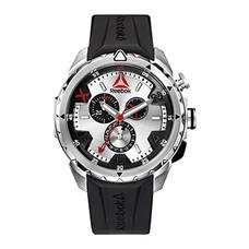 Reebok นาฬิกาข้อมือ รุ่น RD-IMP-G6-S1IB-1B