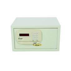 Apex ตู้เซฟสำหรับใช้ในห้องพักโรงแรม ORACLE (Hotel Safe)