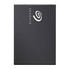 Seagate BarraCuda SSD 2.5