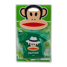 Paul Frank เสื้อหอมปรับอากาศ