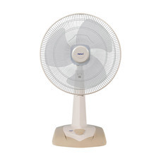 Hatari table fan HTT18M3 Brown 18