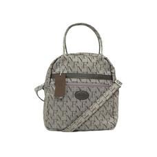 FN BAG กระเป๋าสำหรับผู้หญิง 1308-21-104-066 สีน้ำตาล