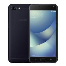 Asus Zenfone 4 Max - Ram 2GB Rom 16GB