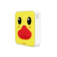 Yoobao Gift Set Micro USB M25V2 Duck