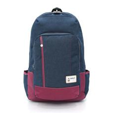 BP WORLD Backpack No. P1408 (Blue)