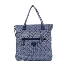 FN BAG กระเป๋าสำหรับผู้หญิง 1308-21-077-088 สีน้ำเงิน