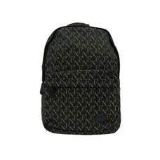 FN BAG กระเป๋าเป้ 1308-21-037-011 สีดำ