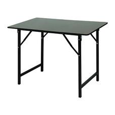 โต๊ะพับอเนกประสงค์ รุ่น MICRO (90)