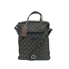FN BAG กระเป๋าสำหรับผู้หญิง 1308-21-052-011 สีดำ