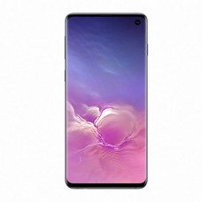 Samsung Galaxy S10 (128 GB) Prism Black