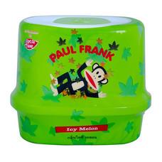 Paul Frank เจลหอมปรับอากาศ