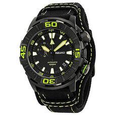 SEIKO นาฬิกาข้อมือรุ่น SSA059