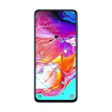 Samsung Galaxy A70 (8/128 GB) Blue