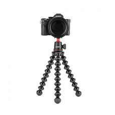 JOBY ขาตั้งกล้อง รุ่น GORILLAPOD 3K KIT STAND
