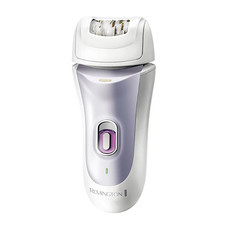 Remington 7 in 1 Epilator EP-7035