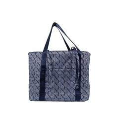 FN BAG กระเป๋าสำหรับผู้หญิง 1308-21-092-088 สีน้ำเงิน
