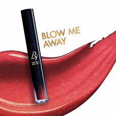 LRY EYES AND LIPS FROST - F05 blow me away