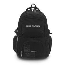 BP WORLD Backpack No. P1406 (Black)