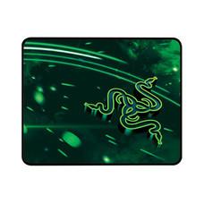 Razer แผ่นรองเม้าส์เกม Goliathus Speed Cosmic Edition - Soft Small