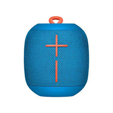 Ultimate Ears WonderBoom Subzero Blue