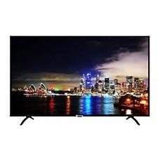 Aconatic Smart TV ทีวี UHD 4K ขนาด 55 นิ้ว รุ่น 55US534AN