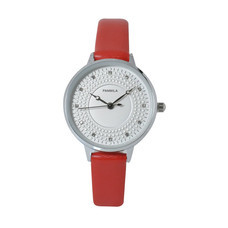 Panmila นาฬิกาข้อมือ รุ่น P0148M-DZ1WEW