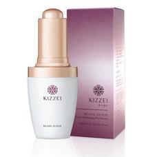 Kizzei Blanc Elixir 15 มล.
