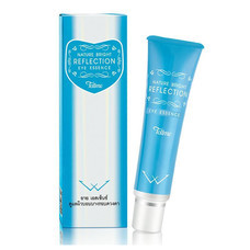Tellme Nature Bright Reflection Eye Essence 30 ก.