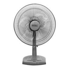 OGAWA Electric Fan size 16