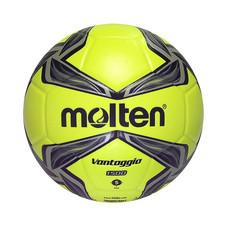 Thai Sports ฟุตบอล Molten หนังพีวีซี (PVC) หนังอัด ขนาดและน้ำหนักมาตรฐาน เบอร์ 5