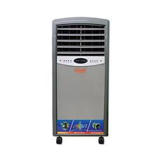Clarte พัดลมไอเย็นขนาดความจุ 13 ล. (ระบบรีโมท) รุ่น CT21AC/GY