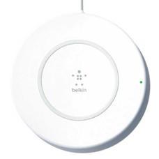 Belkin WirelessCharge F7U027dqWHT White
