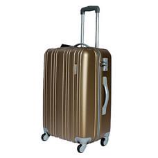 Polo Travel Club กระเป๋าเดินทาง รุ่น HKAS296 ไซส์ 24นิ้ว