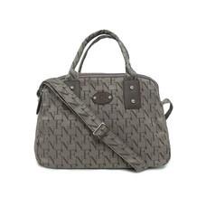 FN BAG กระเป๋าสำหรับผู้หญิง 1308-21-017-066 สีน้ำตาล